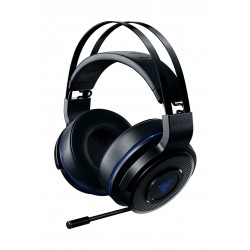 Razer Thresher 7.1 Wireless Gaming Headset For Playstation 4