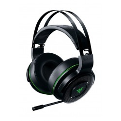 Razer Thresher Ultimate Waireless Gaming Headset For PlayStation 4