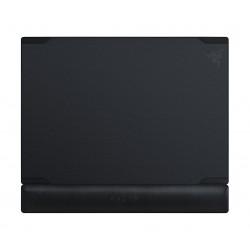 Razer Vespula V2 Mousepad - Black