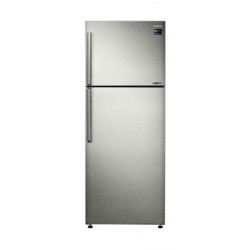 Samsung 23 Cu. Ft. Top Mount Refrigirator - RT65K6130SP