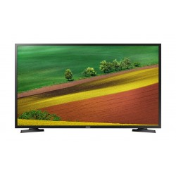 Samsung 32 inch HD Smart LED TV - UA32N5300