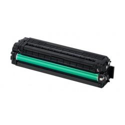 Samsung CLT-M504SMagenta Toner Cartridge - SU293A