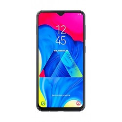 Samsung Galaxy M10 16GB Phone - Grey