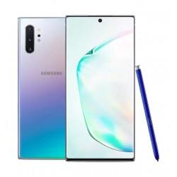 Samsung Galaxy Note10 Plus 512GB Phone - Aurora Glow