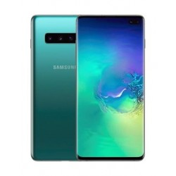 Samsung Galaxy S10 Plus 128GB Phone - Green