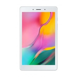 SAMSUNG Galaxy Tab A 2019 8-inch 32GB Wi-Fi Only Tablet - Silver