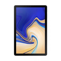 Samsung Galaxy Tab S4 10.5-inch 64GB Wi-Fi Only Tablet - Black