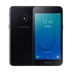 Samsung J2 Core 8GB Phone - Black 2