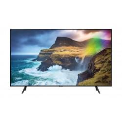 Samsung Q70R 55 inch Ultra HD Smart LED TV - QA55Q70R 3