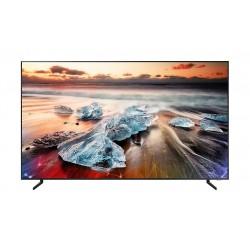 Samsung Q900R 98-inch 8K Smart QLED TV - QA98Q900R 2