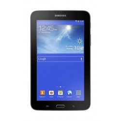Samsung T113 Galaxy Tab 3 Lite 8GB Wi-Fi 7-inch Tablet - Black