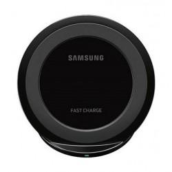 Samsung Wireless Fast Charging Stand - Black