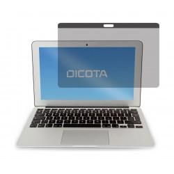 Secret 2-Way Magnetic Screen Protector for MacBook 13-inch - D31589 1