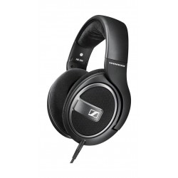 Sennheiser Over-ear Headphone (HD 559) - Black