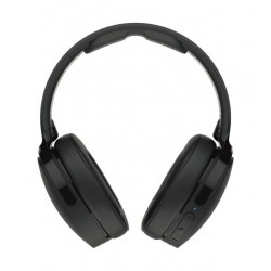 Skullcandy Hesh 3 Wireless Headphone - Black