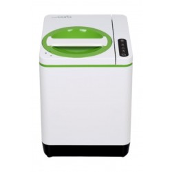 Smart Cara Food Waste Disposal Unit