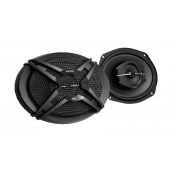 Sony 420W Car Speakers - XS-GTF6939