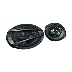 Sony 5 Way Coaxial Car Speaker (XS-XB6951)