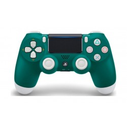 SONY PS4 DualShock 4 Wireless Controller - Alpine Green 3