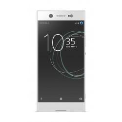 SONY Xperia XA1 Ultra 32GB Phone - White
