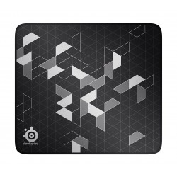 Steelseries QcK+ Limited Mouse Pad