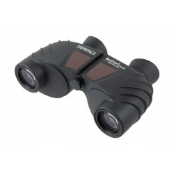 Steiner Safari Ultra Sharp 10x25 Binocular - 23330900