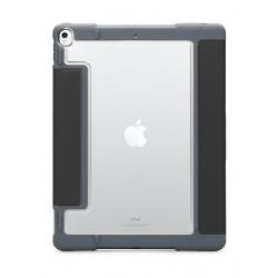 STM Dux Plus Case For Apple iPad Pro 12.9-inch - Black