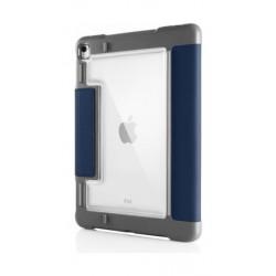 STM Dux Plus Case For Apple iPad Pro 12.9-inch - Blue