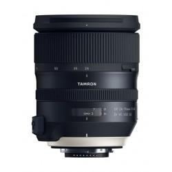 Tamron 24-70mm VC G2Lens for Nikon - A032N