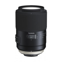 Tamron 90mm F2.8 Lens For Nikon - A272N