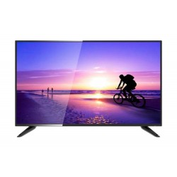 TCL 43 inch Full HD LED TV - LED43D2950