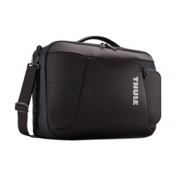 Thule Accent Laptop Bag Up To 15.6 inch - Black