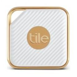 Tile Style Tracker - 2 Pack