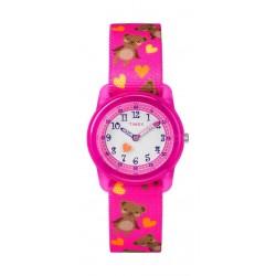 Timex Kids Analog Watch - TW7C16600