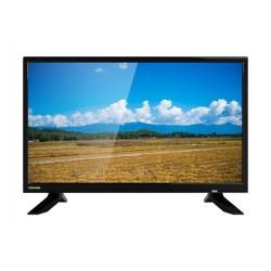 Toshiba 24 inch HD LED TV - 24S1800EE