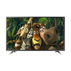 Toshiba 43-inch Full HD Smart LED TV (43L5865EE)