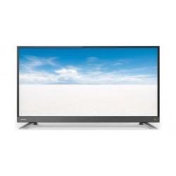 Toshiba 32 inch Smart HD LED TV - 32L5780EE