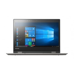 Toshiba Portege X20W Core i7 16GB RAM 512 GB 12.5 inch Touchscreen Convertible Business Laptop1