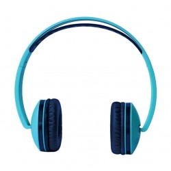 Toshiba Wired Headset - RZE-D250H