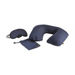 Travel Blue Sleep Set - 223