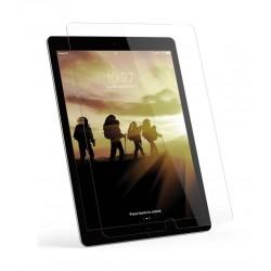 UAG Glass Screen Shield for Apple iPad 12.9-inch