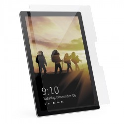 UAG Glass Screen Shield for Surface Pro