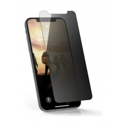 UAG Privacy Tint Screen Protector For Apple iPhone XS/X
