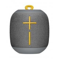 Ultimate Ear Wonderboom Wireless Speaker - Stone Grey