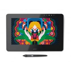 Wacom Cintiq Pro 13 inch Touch Tablet
