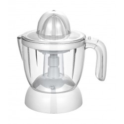 Wansa 30W 1L Citrus Press - JC5505