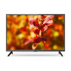 Wansa 40 inch Full HD Smart LED TV - WLE40G7762SN