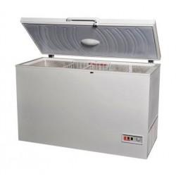 buy_wansa_450_liters_chest_freezer_(wc-500-wtb92)_-_white_lowest_price_in_kuwait