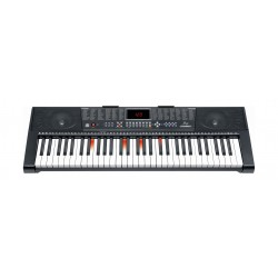 Wansa 61 Keys Musical Keyboard - KL-90M