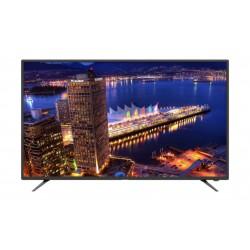 Wansa 65 inch Ultra HD Smart LED TV - WUD65G7760S